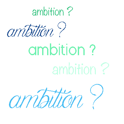 ambition attachée de presse freelance