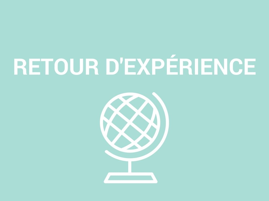 agence presse tourisme