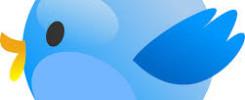 blog attaché de presse freelance twitter