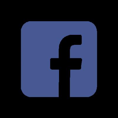 Facebook attachée de presse